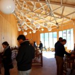 El Cerezo museo Santiago-Pontones
