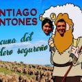 I Feria de la Trashumancia Santiago-Pontones