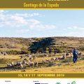 XXXIV Jornadas de la Oveja Segureña y Feria Ganadera
